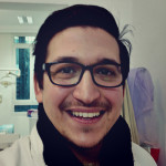 Dr Meher Ben Moelli, Dentist, Stomatologist, Endodontist, Implantologist, Periodontist, Bizerte