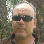 Dr Youssef Loukil, General practitioner, Gabès