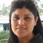 Dr Mariem Hassine Mnakbi, Diabetologist, Endocrinologist, Nutritionist, Tunis