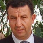 Dr Sami Kallel, Traumatologue-orthopédiste, Tunis
