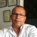 pr Pr Mostafa Fadli, Neurochirurgien à Rabat