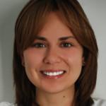 Dr Dorsaff Toumi Ben Mahmoud, اخصائي في زرع الأسنان, Tunis