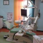 Dr Emna Kotrane Ayari, Dentiste, Stomatologue, Pédodontiste, Endodontiste, Implantologiste , Parodontologiste, Occlusodontiste, Ariana