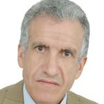 Dr Maddouri Naceur, Radiologue, Tunis