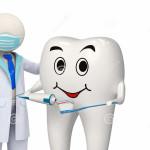 Dr Sami Berriri, Dentiste, Sousse