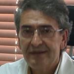 بروفيسور لشكر  عزوز , أخصائي في أمراض المسالك البولية, Rabat
