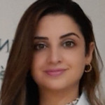 dr Dr Sara Houbbane, Diabetologist, General practitioner, Nutritionist, Cosmetic doctor à Casablanca