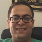 Dr Khaldi Hatem, Gastro-entérologue, Proctologue, Gafsa