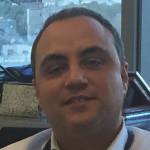 دكتور معز محجوب, طبيب عام, Tunis