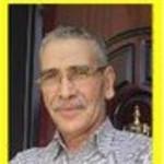 Dr Bachir Rahmani, General practitioner, Batna