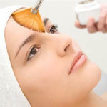 Dr Sonda Ghorbel ép Charfi, Dermatologue, Sfax