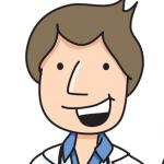 Dr Hassen Louchene, Diabétologue, Endocrinologue, Batna