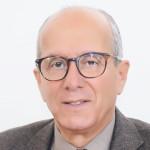 Dr Rachid Choukri, General practitioner à Rabat