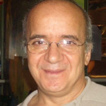 dr دكتور عمر بوعياد, أخصائي في تقويم الاسنان à Rabat