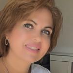 dr دكتور نادية أقلال, أخصائي في الامراض الجلدية à Rabat
