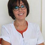 dr Dr Naima Sedrati, Gynécologue à Casablanca