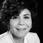 Dr Amina Moutawakkil, Chirurgien esthétique et plastique, Diabétologue, Diététicien, Nutritionniste, Casablanca
