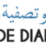 Dr Khadija Wardani, Nephrologist, Casablanca