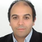 Pr Adyl Melhaoui, Neurosurgeon, Rabat