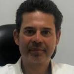 Dr Hatem Ben Moallem, Ophtalmologue, Ophtalmologue pédiatrique, Tunis