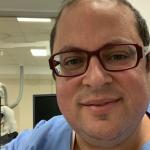 dr Dr Mohamed Bennani, Cardiologist, Sports medecine specialist, Pediatric cardiologist à Casablanca