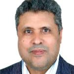 dr دكتور ادریس هدان, أخصائي في علم الشيخوخة, طبيب الرياضة, طبيب عام, عالم نفسي à Rabat