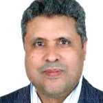 Dr Driss Haddane, Gerontologist - Geriatrician, Sports medecine specialist, General practitioner, Psychologist à Rabat