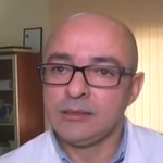 Dr Mohamed Lourak, Traumatologist - Orthopedist, Casablanca