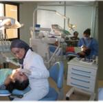 dr Dr Meryem Berrada, Dentiste, Orthodontiste, Endodontiste, Implantologiste , Parodontologiste à Casablanca