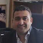 دكتور محمد  جبسي , أخصائي في أمراض المسالك البولية, Marrakech