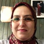 dr دكتور إلهام الجاوي, أخصائي في أمراض القلب à Casablanca