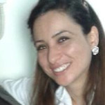 Dr Marwa Jemi, Dentiste, Tunis