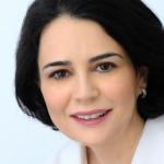 dr Dr Maha Bennani Lahlou, Dermatologist, Cosmetic doctor, Pediatric dermatologist à Casablanca