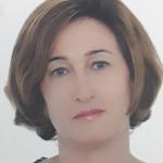 pr Pr Tam El Ouazzani Ech Chahdi ép. Lakhloufi, Dermatologue à Casablanca
