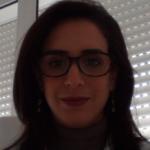 Dr Sarra Esseghir Bouden, Rhumatologue, Tunis
