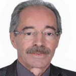 Dr Slim Ben Nessib, Gerontologist - Geriatrician, General practitioner, Tunis