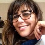 dr دكتور فوزية الداودي, أخصائي في أمراض السكري, أخصائي في التغذية, طبيب عام, أخصائي في التغذية العلاجية, عالم نفسي, أخصائي في الجنس, طبيب تجانسي à Casablanca