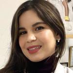 Dr Sabrine Annabi, Dentiste, Tunis