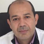 Dr Adil Sadiq, Urologist, Rabat
