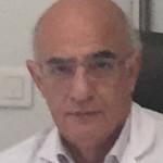 Pr Mohammed Charaf Eddine Ouazzani Taibi, Gynecologist, Rabat