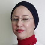 دكتور إيمان  شرقاوي دقاقي  , أخصائي في التغذية, أخصائي في التغذية العلاجية, Temara