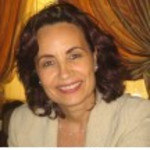 Ghita Filal, Psychologue, Casablanca