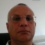 بروفيسور جلال بن غرّية, أخصائي في طب الأطفال, Tunis