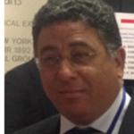 pr Pr Fouad Rkiouak, Diabetologist, Endocrinologist, Nutritionist à Rabat