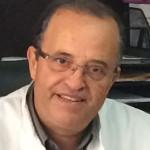 pr بروفيسور رشيد برادة, أخصائي في أمراض النساء والتوليد à Rabat