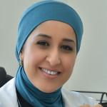 Dr Meryem Glaoui, Oncologue - Cancerologue, Oncologue médical, Casablanca
