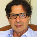 - عبد الإله  جرموني إدريسي , عالم نفسي, معالج نفسي, Casablanca
