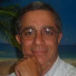 Dr Mohamed Ahmed Saadi, Pédiatre, Alger