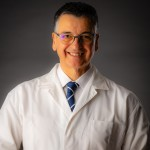 dr Dr Saïd Tarari, Gynecologist à Casablanca