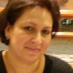 Dr Haifa Laribi, Allergologue, Pneumologue, Tunis